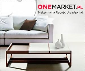 Nowości w sklepie OneMarket!
