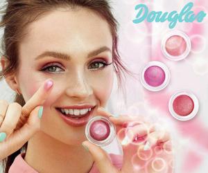 Douglas: Kosmetyki najwyższej jakości