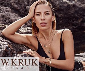 Nowa kolekcja W.Kruk!