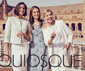 Okazje od Quiosque