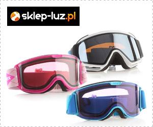 Sprzęt narciarski w super cenach