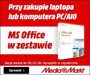 MS Office za darmo!