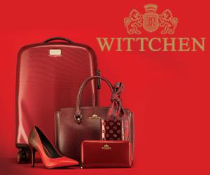 Nowe oferty w Wittchen!