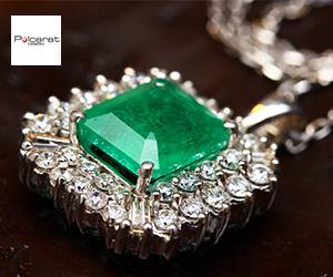 Biżuteria o 10% taniej!