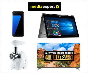 Największy wybór elektroniki użytkowej w najniższych cenach!