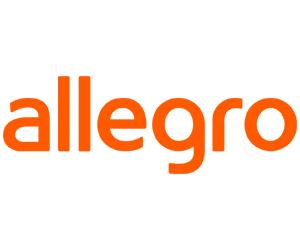 Nowe okazje Allegro!