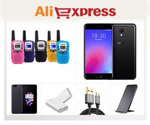 Telefony i akcesoria