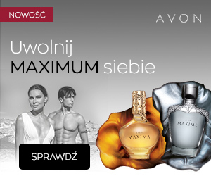 Najnowsza oferta Avon!