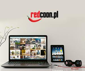 Redcoon: Promocje i nowości
