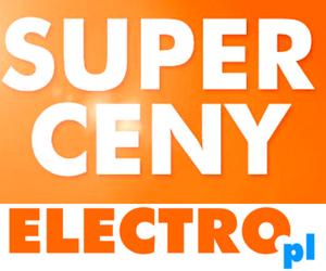Electro.pl: oferta
