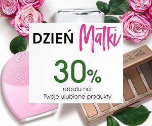 -30% na Dzień Matki