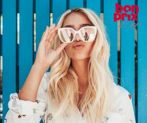 BonPrix: Promocje i okazje