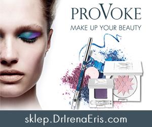 Kosmetyki Dr Irena Eris