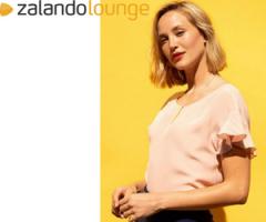 Kupuj na Zalando Lounge