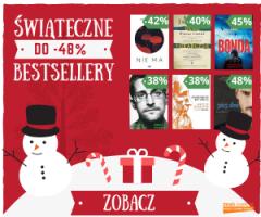 Bestsellery do -48%