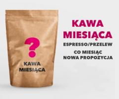 Oferta CoffeeDesk