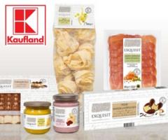 Kaufland: Oferta