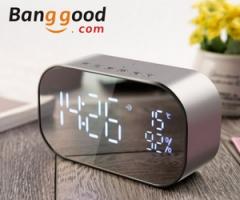 Bang Good: W dobrej cenie!