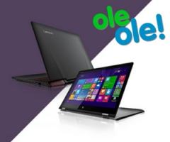 OleOle!: Promocje i okazje