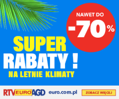 Superrabaty do -70%!