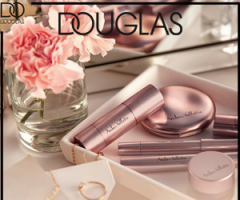 Oferta Douglas!
