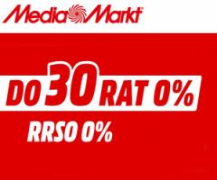 Do 30 rat 0%!