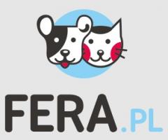 Sklep zoologiczny Fera.pl