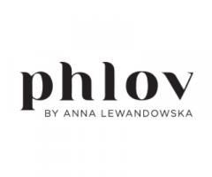 Oferta w Phlov