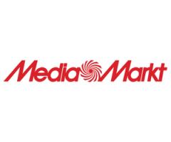 Media Markt: 50zł za 500zł