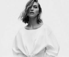 Ubrania Zara