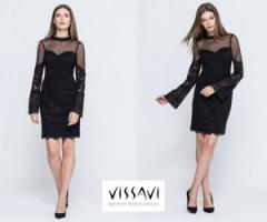 Vissavi - damska odzież -60%