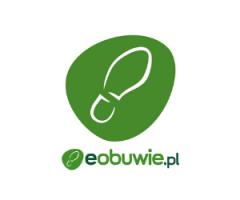 Nowości w eobuwie.pl