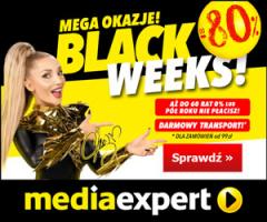 Black Weeks -80%