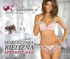 Do -70% na Ekskluzywna.pl