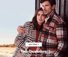 Stylowo Peek&Cloppenburg