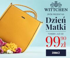 Wittchen: Dzień Matki