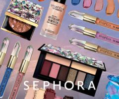 Letnie promocje w Sephora