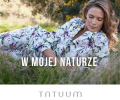 Tatuum: W mojej naturze!
