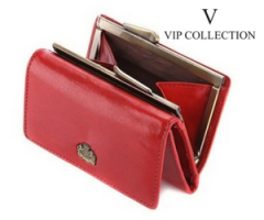 Vip Collection: Oferta