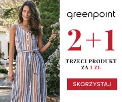 2+1 w Greenpoint!