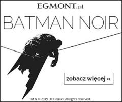 Batman - Edycja Limitowana
