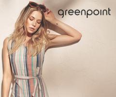 Oferta w Greenpoint!