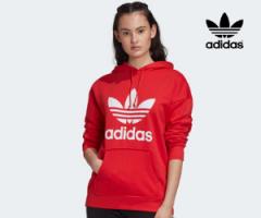 Adidas: 30% rabatu!