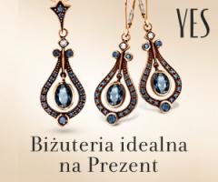 Biżuteria od Yes!