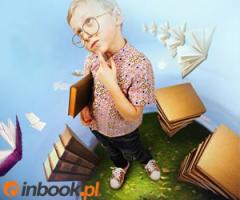 Czytaj InBook!