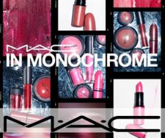 M.A.C Cosmetics: Nowa oferta