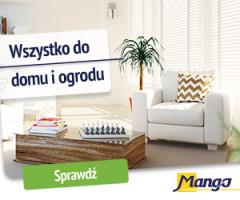 Zakupy online od Mango!