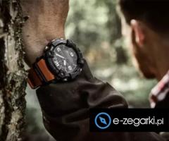 Zegarki w promocyjnej cenie