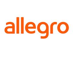 Strefa okazji na Allegro!