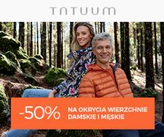 Happy Hours -50%!